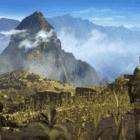 La civilización Maori y fuerzas de la naturaleza llegan a Civilization VI con Gathering Storm