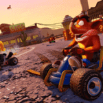 Crash Team Racing: Nitro Fueled | Vídeos