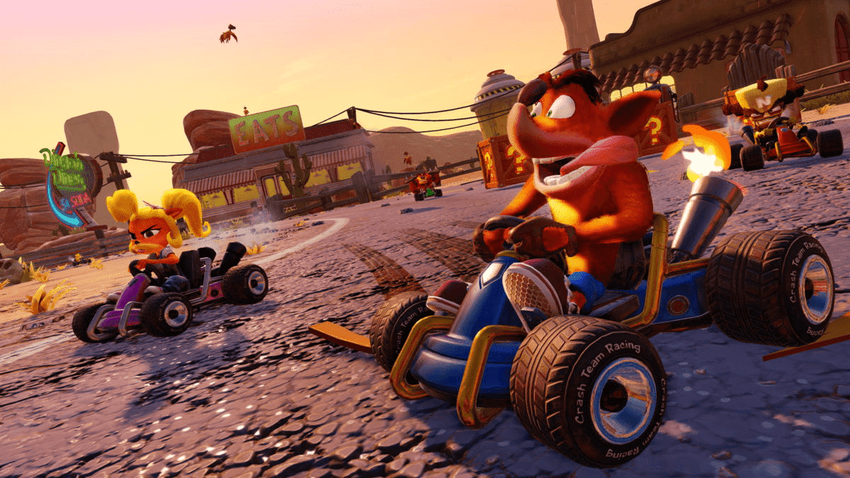 Imagen de Tras el éxito de Crash y Spyro, Activision parece preparar más remasters