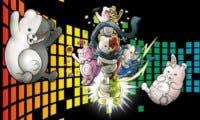 Danganronpa Trilogy anunciado y fechado para PlayStation 4