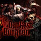Darkest Dungeon contará con una edición limitada para coleccionistas