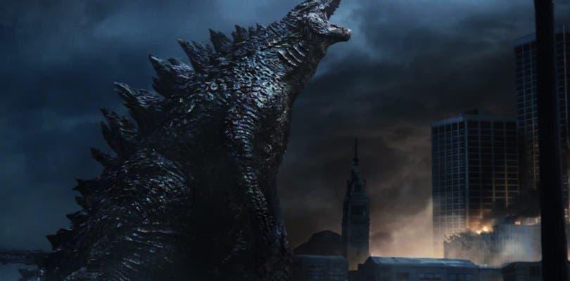 Godzilla 2 volverá a liberar sus monstruos en un nuevo tráiler este domingo