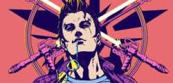 Travis Strikes Again: No More Heroes concreta el contenido de sus DLC