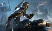 Disney hace oficial The Mandalorian: Reparto completo, y ambientación