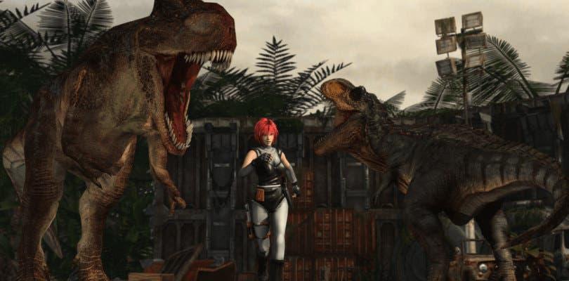 Capcom trabaja en un nuevo proyecto que sorprenderá a los fans
