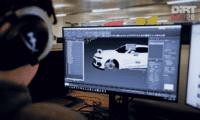 DiRT Rally 2.0 aparece en un nuevo diario de desarrollo