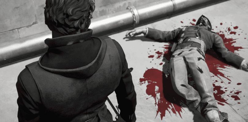 Dishonored 2 y La muerte del Forastero se actualizan con nuevos modos y más