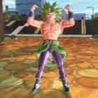 Bandai Namco podría anunciar nuevos títulos de Dragon Ball la próxima semana