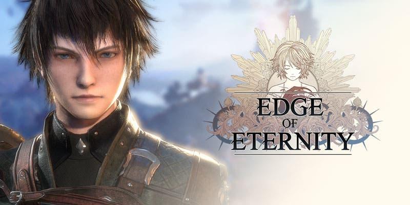 Imagen de El RPG indie Edge of Eternity estrena hoy su acceso anticipado en Steam