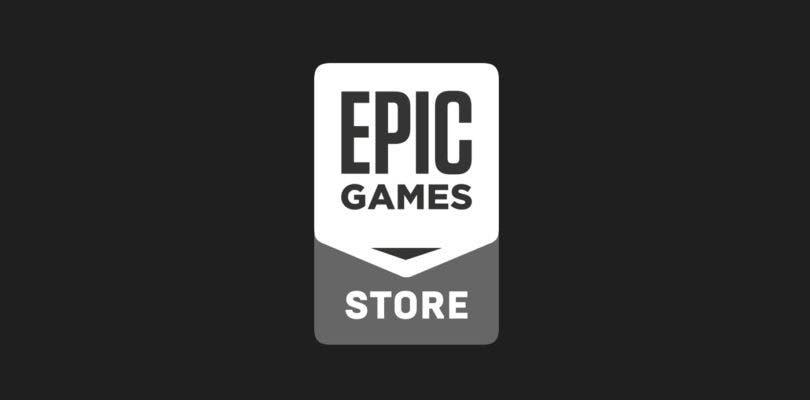 Epic Games Store abre sus puertas por sorpresa y ofrece juegos gratis