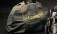 Bethesda comienza a gestionar el reemplazo de las bolsas de la edición coleccionista de Fallout 76
