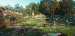 Far Cry New Dawn desvela sus requisitos mínimos, recomendados y para 4K en PC