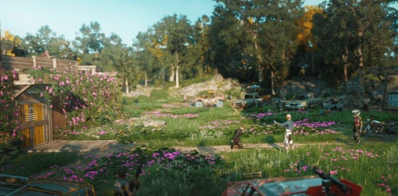 Far Cry New Dawn desvela sus requisitos mínimos, recomendados y para 4K en PC