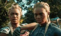 Far Cry New Dawn nos muestra su historia en un nuevo tráiler