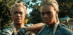 Ubisoft desvela el primer gameplay de Far Cry: New Dawn