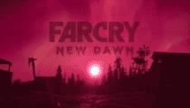 Far Cry New Dawn se luce en un extenso gameplay sin interrupciones