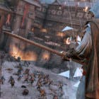 For Honor recibe un evento especial de Assassin's Creed