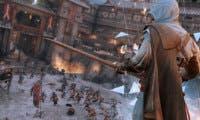 For Honor recibe un evento especial de Assassin's Creed