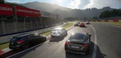 Un vídeo nos muestra como podría lucir el próximo Gran Turismo