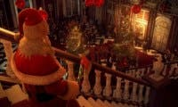 Hitman 2 recibe su evento navideño totalmente gratis: Holiday Hoarders