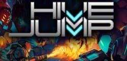 Hive Jump dará el salto de Wii U a Nintendo Switch