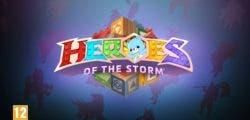 Anunciado el evento con temática invernal de Heroes of the Storm