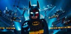 Warner Bros. ya está desarrollando la secuela de Batman: La Lego Película