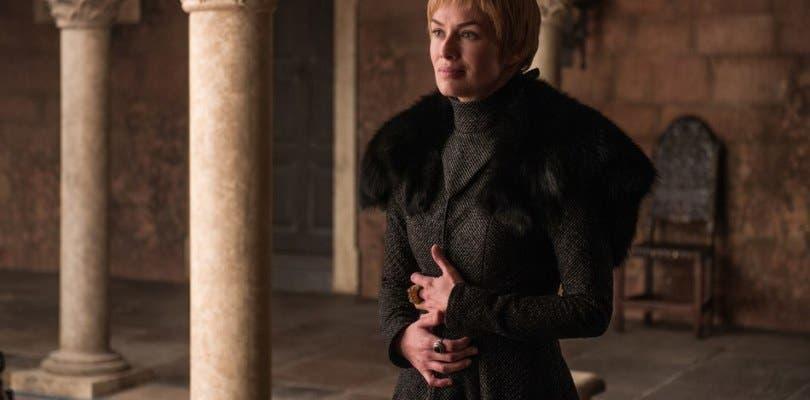 Cersei decía la verdad la pasada temporada de Juego de Tronos