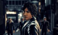 Project Judge, de Yakuza Team, llegará en 2019 bajo el título oficial de Judgement