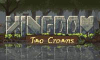 Kingdom: Two Crowns se luce en un nuevo gameplay en Nintendo Switch
