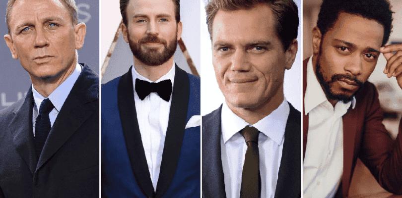 Rian Johnson y Daniel Craig se enfrentarán a Frozen 2 con Knives Out