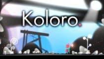 Koloro recibe un nuevo gameplay en Nintendo Switch