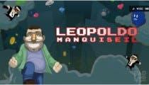 Leopoldo Manquiseil ya cuenta con fecha de lanzamiento en Nintendo Switch