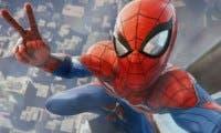 Marvel's Spider-Man tendrá su propia adaptación a los cómics