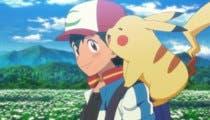 Pokémon: El poder de todos ya está disponible en España, pero no en cines