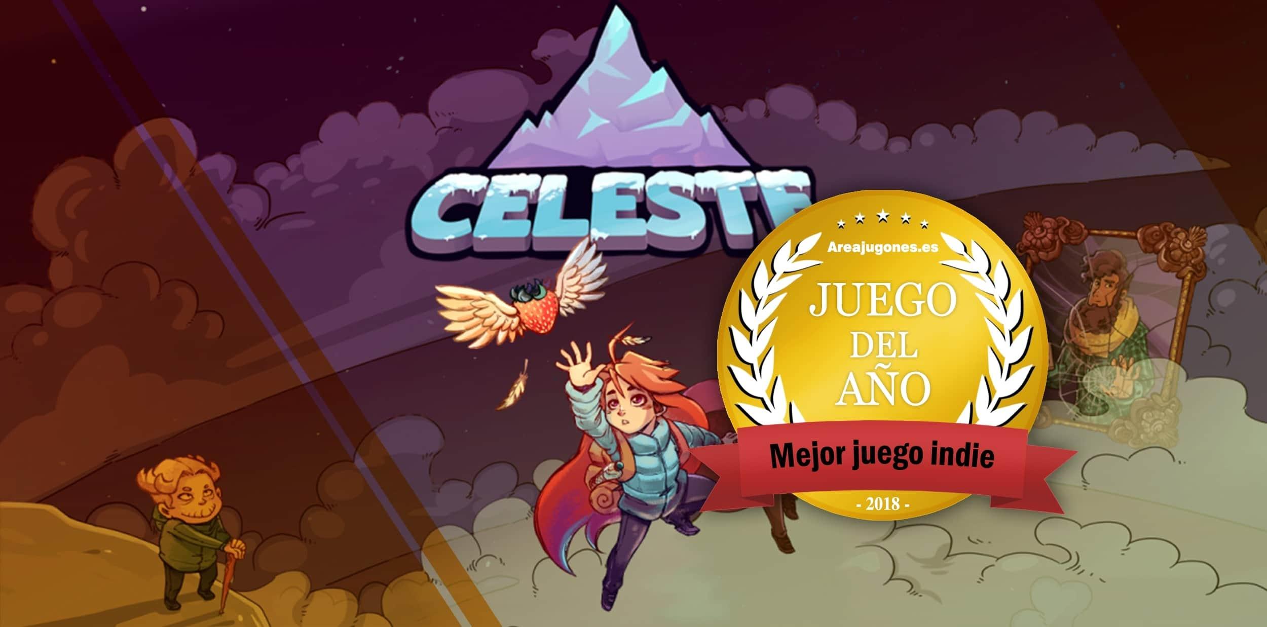 Areajugones Elige Los Mejores Juegos Peliculas Y Series De 2018