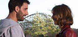 Miamor Perdido llega este próximo viernes a los cines españoles