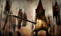 Se revela un arte conceptual de un Silent Hill cancelado allá por 2013