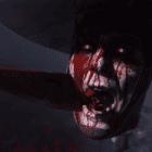 La brutalidad se apodera de The Game Awards con el anuncio y la fecha de Mortal Kombat 11