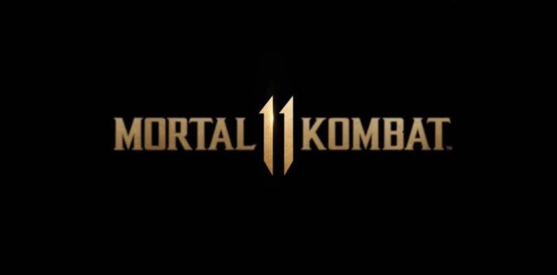 Kronika no será un personaje jugable en Mortal Kombat 11