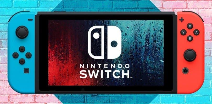 Nintendo Switch ha superado las ventas totales de PlayStation Vita en Japón
