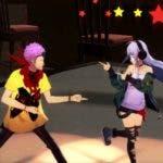 Persona 3 y Persona 5 'Dancing' tendrán 4 pases de temporada
