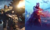 battlefield v fallout 76