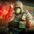 Rainbow Six Siege nos regala un agente gratis por Navidad