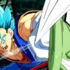 Toei Animation no conoce las razones por las que Dragon Ball FighterZ se cae de varios torneos