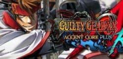 Guilty Gear XX Accent Core Plus R se retrasa en Nintendo Switch