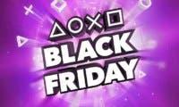 España se gasta 78 millones de euros en videojuegos durante el Black Friday