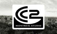 El desarrollador de la saga .hack muestra el nuevo estudio de CyberConnect2 en Montreal