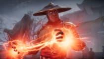 Filtrado el pase de temporada de Mortal Kombat 11