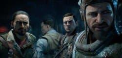 Call of Duty: Black Ops 4 estrena su parche 1.10